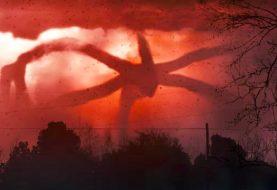 Stranger Things: 3ª temporada bate recorde de audiência da Netflix