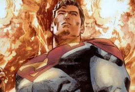 Afinal, o Superman é imortal ou não? Entenda