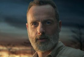 The Walking Dead: 5 perguntas sobre a saída de Rick Grimes