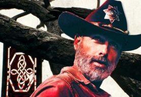 The Walking Dead: último episódio revelou causa da morte de Rick?