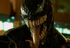Bilheteria de Venom supera Mulher-Maravilha e 1° Homem-Aranha