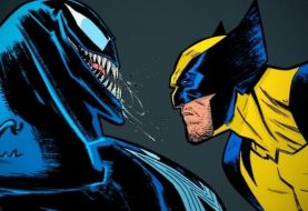 Como o Wolverine fez o Venom se tornar um herói