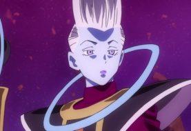 Mangá de Dragon Ball Super revela objetivo de Whis para Goku e Vegeta