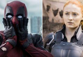 X-Men: Fênix Negra tem ligação com Deadpool 2 que você nem notou