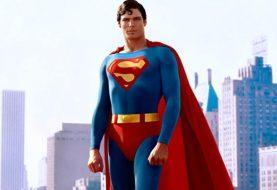 Filmes do Superman é a franquia de heróis mais odiada de todas, revela estudo