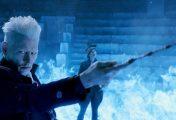 Entenda o final de Animais Fantásticos: Os Crimes de Grindelwald