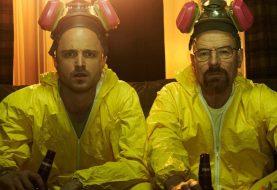 Breaking Bad: filme ganha nome e estreia em outubro; assista teaser