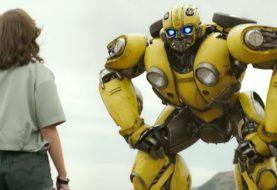 Spin-off de 'Transformers', 'Bumblebee' aposta na sensibilidade