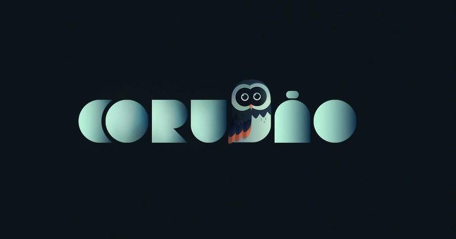 TV Globo planeja eliminar 'Corujão' e passar a exibir séries na madrugada em 2019