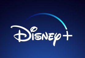 Site afirma que Disney+ já está produzindo 34 séries e filmes originais exclusivos