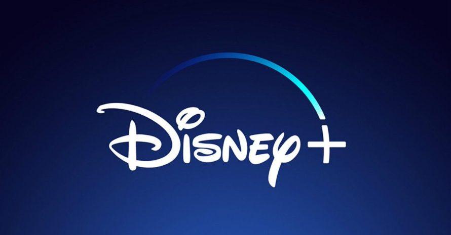 Serviço de streaming Disney+ pode chegar em novembro, segundo jornal