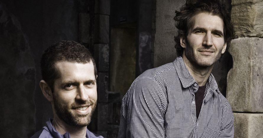 Criadores de Game of Thrones e ator que faz Sam virão à CCXP