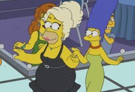 Homer será drag queen em episódio de Os Simpsons com RuPaul