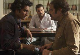 Série Narcos foi 'cavalo de Troia' estratégico, afirma CEO da Netflix