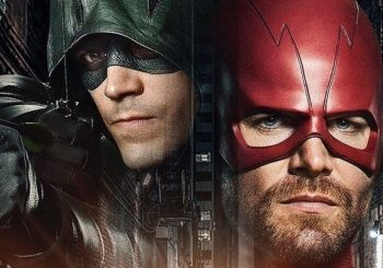 Batman, futuro e mais: 10 questões sobre o final do crossover Elseworlds