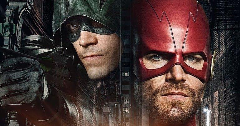 Batman, futuro e mais: 10 questões sobre o final do crossover Elseworlds