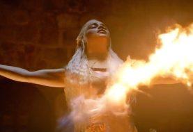 HBO divulga cena de Game Of Thrones e mais 10 lançamentos de 2019; assista