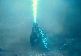 Godzilla 2 ganha novo trailer com cenas inéditas; assista