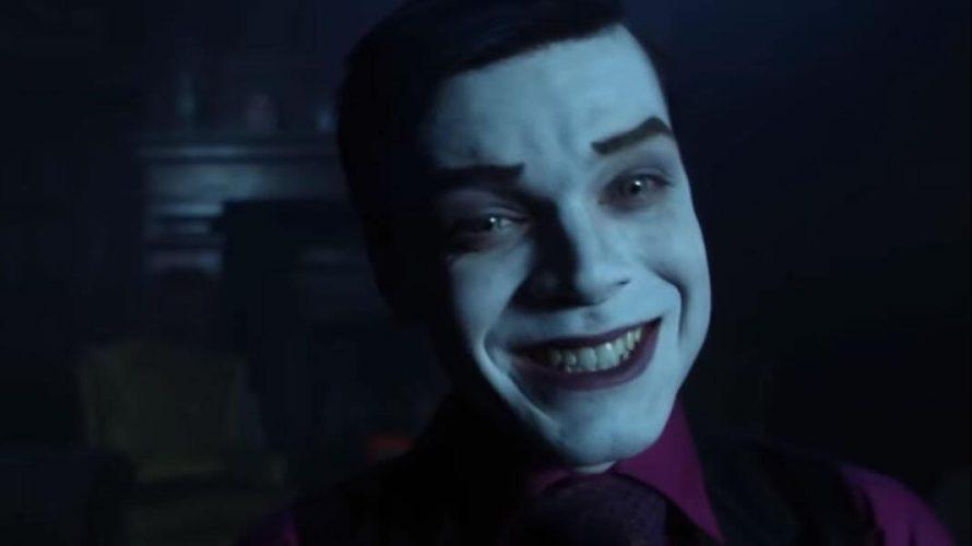 Bane, Jeremiah e outros vilões são destaque em trailer de Gotham
