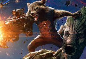 Groot e Rocket, dos Guardiões da Galáxia, podem ter série na Disney+