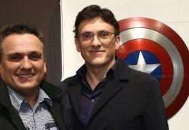 Irmãos Russo não têm planos na Marvel após Vingadores: Ultimato