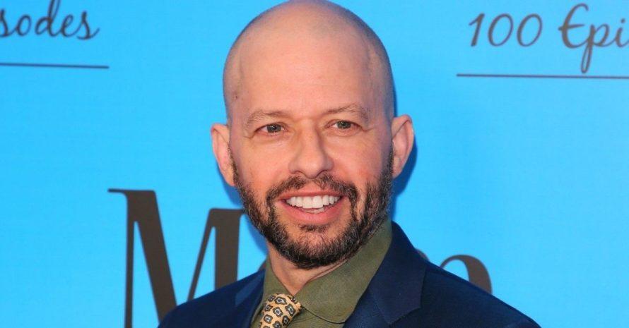 Ator de Two and a Half Man será Lex Luthor na série da Supergirl
