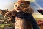 O Rei Leão: uma comparação do 1º trailer do filme live-action com a animação