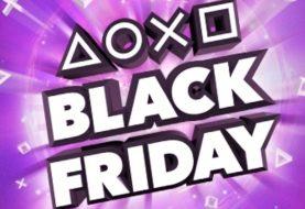Black Friday: confira ofertas de games na Steam, Blizzard e outras lojas