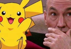 Pokémon: seria Ash Ketchum fã de Star Trek? Entenda