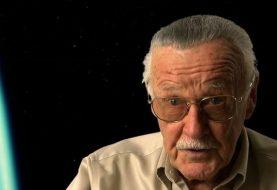 Stan Lee pode aparecer em Vingadores: Ultimato, revela produtor