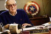 Saiba qual foi o primeiro super-herói criado por Stan Lee