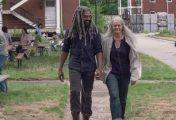 The Walking Dead: o que mudou na série após a saída de Rick