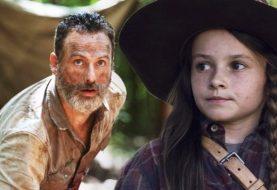 The Walking Dead: 5 questões sobre o episódio final de Rick