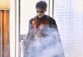 Segunda temporada de Titãs terá Jason Todd como personagem fixo