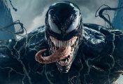 Tom Hardy quase se complicou ao improvisar cena de Venom