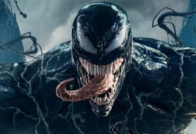 Venom 2 pode ser só para adultos por conta do Homem-Aranha; entenda
