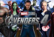 Gamora, Loki e mais: personagens mortos que devem retornar em Vingadores 4