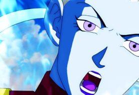 Por que Broly e Whis lutarão em Dragon Ball Super: Broly? Entenda