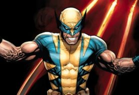Fã imagina como seria o visual do Wolverine nos filmes da Marvel; veja