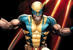 Marvel dá mais detalhes sobre fator de cura do Wolverine nos quadrinhos