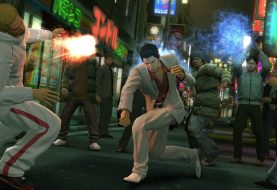 Yakuza Kiwami está entre jogos gratuitos da PS Plus de novembro