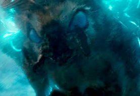 Todos os monstros do novo trailer de Godzilla II: Rei dos Monstros