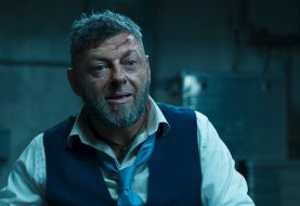 The Batman: Andy Serkis é confirmado como Alfred Pennyworth no filme