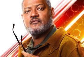 Teoria de Vingadores: Ultimato diz que Bill Foster terá grande importância