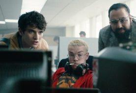 Após sucesso de Bandersnatch, Netflix lançará mais filmes interativos