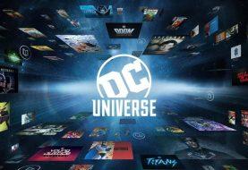 Arlequina e mais: veja datas de estreia das séries do DC Universe