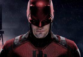 Marvel vai leiloar trajes e objetos de cena das séries da Netflix