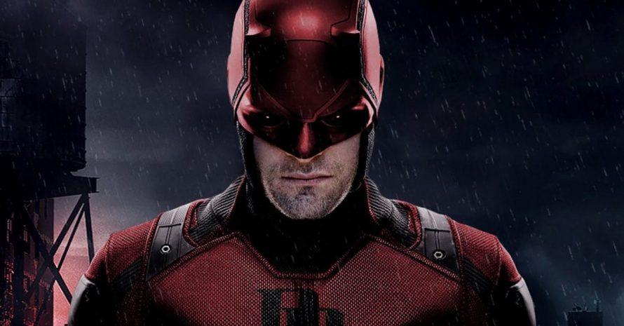 Hulu quer salvar Demolidor e séries da Marvel canceladas pela Netflix
