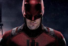 Demolidor pode aparecer nos filmes da Marvel mais cedo que o esperado; entenda