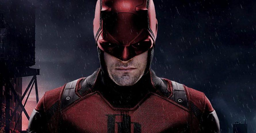 Demolidor de Charlie Cox pode voltar ao Universo Marvel, diz rumor